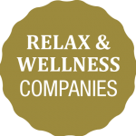 RELAX AND WELLNESS COMPANIES