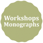 Workshops and Monographs